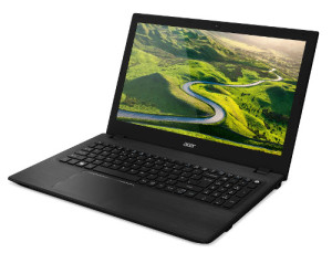 Acer Aspire F5-572G-73EP