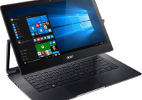 Acer Aspire R7-372T-743X