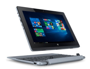 Acer One S1002-10H6