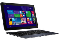 Asus Transformer T300CHI